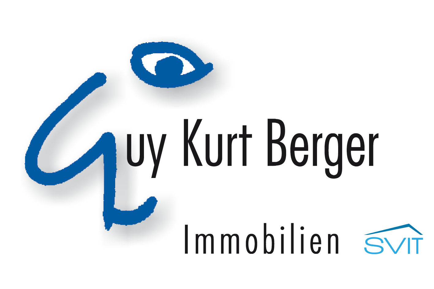 Guy Kurt Berger Immobilien